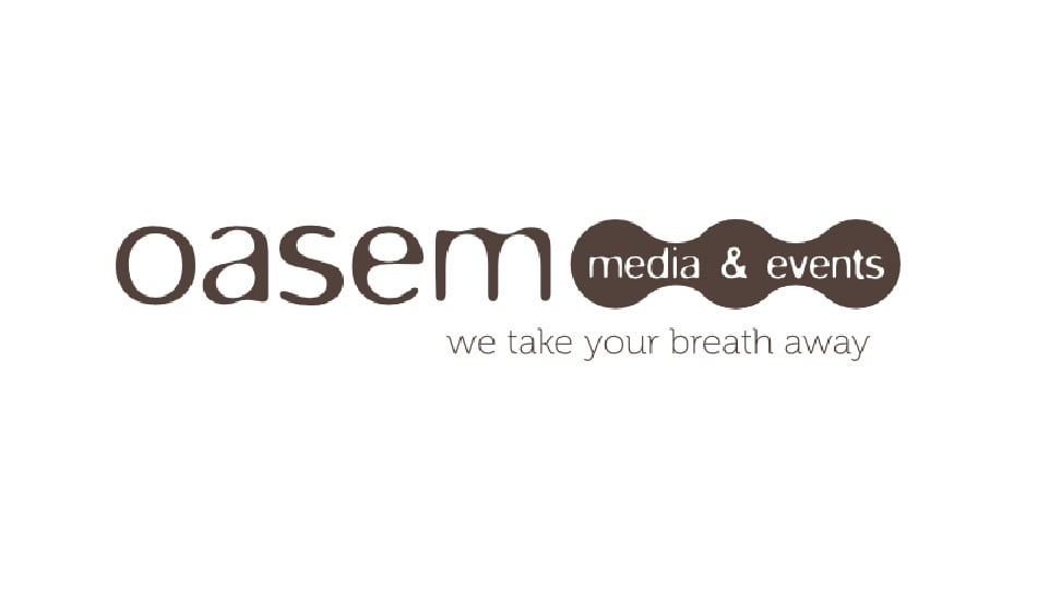 Oasem Media & Events