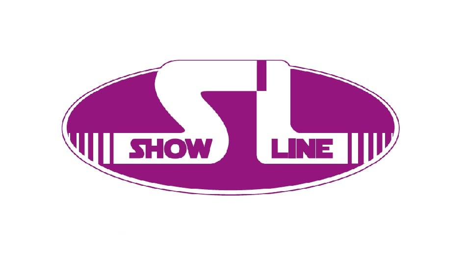ShowLine AV Solutions